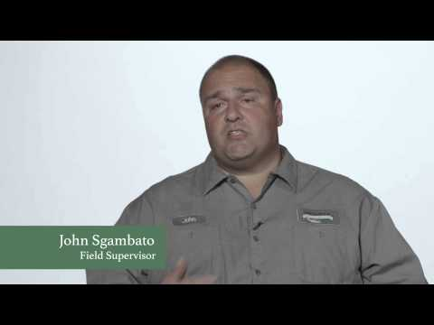 Why Residential Customers Choose Wind River
