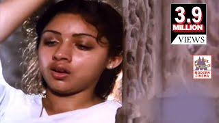 Azhagu Malar Aada |  Vaidhegi Kathirunthal | S.Janaki | Ilaiyaraja