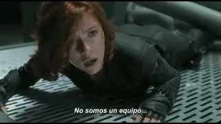 Download The Avengers 2012 Full Download 1 Link DVDRip Video