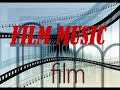 Film Music Great Movie Soundtracks In Acoustic Guitar Piano