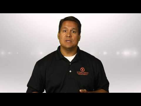 HUD Section 184 Construction Loan Explanation