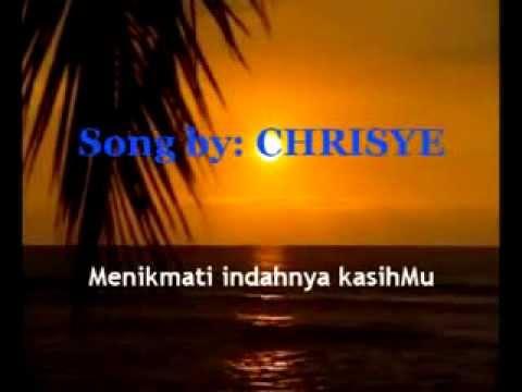 Download Chrisye Damai BersamaMU MP3 Gratis