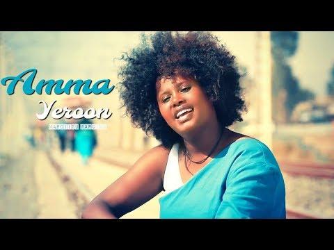 New Oromo Music 2019 MP3, Video MP4 & 3GP - WapIndia Eu Org