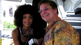 Dave Barrett, award-winning CBS News Radio reporter, dies at 63
