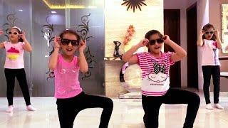 Download Kala Chashma Dance Video Baar Baar Dekho Sidharth M Katrina