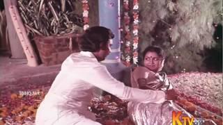 search poi satchi tamil full movie genyoutube