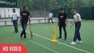 Malaal Starcast Cricket Match vs Media | COMPLETE MATCH | Meezaan Jaffrey, Sharmin Segal