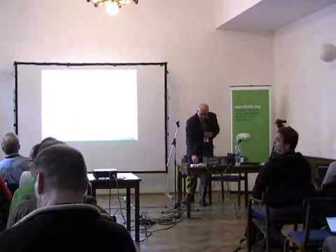 osc12: KIWI and SUSE Linux Enterprise Point of Service