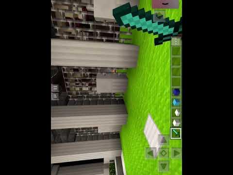 How to get maps for Minecraft PE no jailbreak no computer