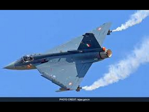 Indian fighter jet tejas- lca on top speed must watch