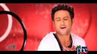 music video ehsase shirin shahyad