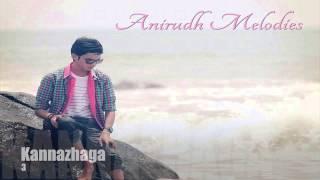 Anirudh Melodies