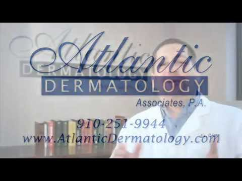 Melanoma and Skin Cancer Screening by Atlantic Dermatology