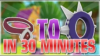 Necklace to Spike in 3 Hours!   Animal Jam   Daikhlo