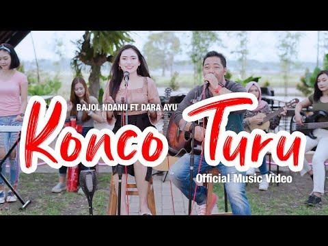 Download Lagu Dara Ayu Konco Turu Ft. Bajol Ndanu Mp3