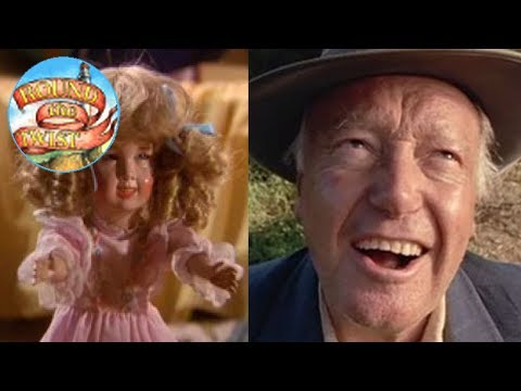 Round The Twist double pukefest #5   Toy Love & Tears Of Innocence