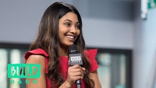 What Danielle Herrington And Brenna Huckaby Would Say To Their Critics