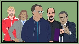 Is Marcelo Bielsa the Most Influential Manager Alive?