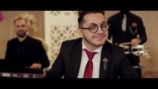 Download Petrica & Florin Cercel - Se cunoaste stofa buna (oficial video) 2018