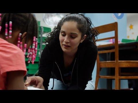 Pitt School of Education - Applied Developmental Psychology Degree