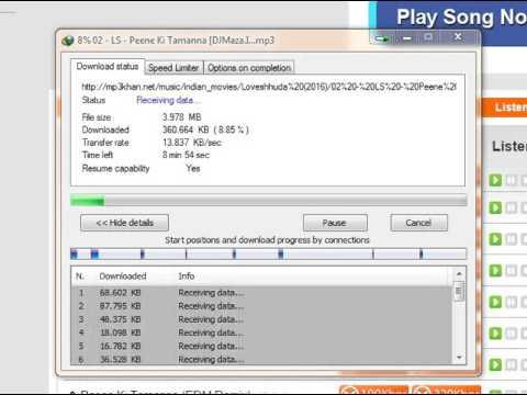 2g internet speed vodafone