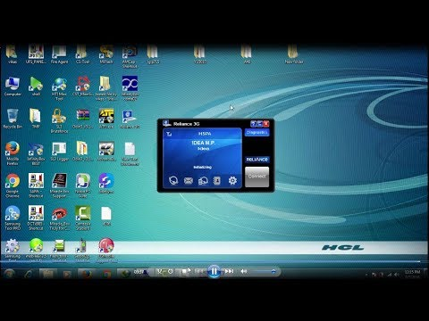 airtel zte mf90 unlock code calculator