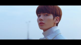 Download TXT (투모로우바이투게더) 'Introduction Film - What do you do?' - 태현 (TAEHYUN) Video