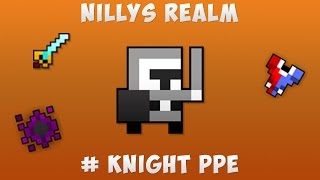nillys realm music