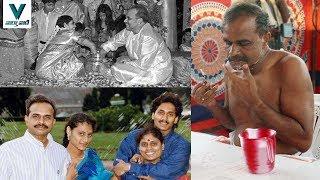 YSR Padayatra Rare Pictures Videos - 9tube tv