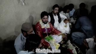 lae lare laare brahui song Asif wedding singer Mohammad Hayat