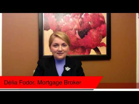 Mortgage Broker Pros and Cons