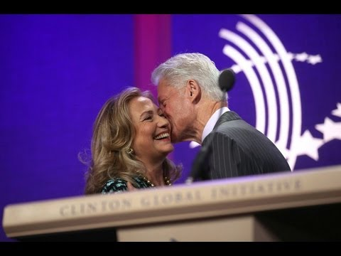 Xxx Mp4 Hillary Clinton Movie Is Super Sexy With Bill 3gp Sex