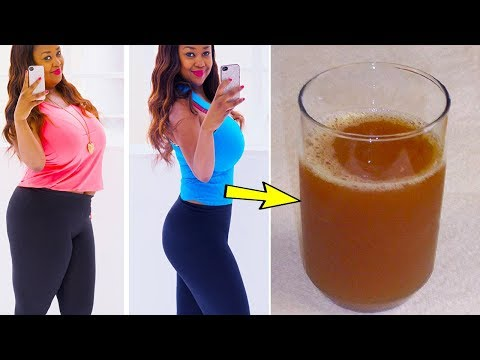 Drinking Baking Soda for Weight Loss !! 4 Ways to Lose Weight Fast With Baking Soda Drink