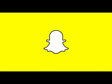 Snapchat Update - 10.4.1.0 , 10.6.0.0  (Add your Best friend Friend to the today screen )