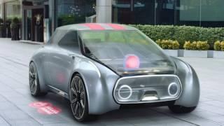 """""""A NEW ERA"""" for BMW, MINI, Rolls-Royce and BMW Motorrad"""