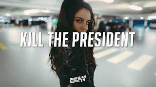 LUKKOY - Kill The President w/ .class
