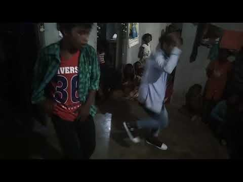 Xxx Mp4 DJ Nagpur Video Www Ukil Kumbhakar Bianay And Poshap Rada 6206519691 3gp Sex