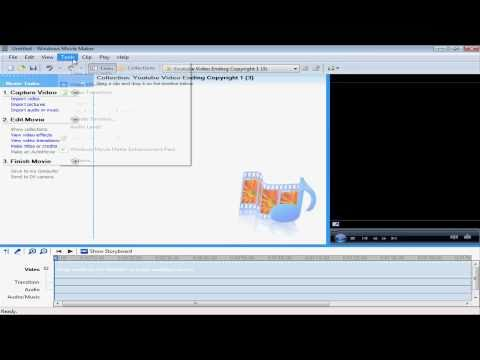 How To: Render Videos In Full 1080p HD In Windows Movie Maker & 2.6