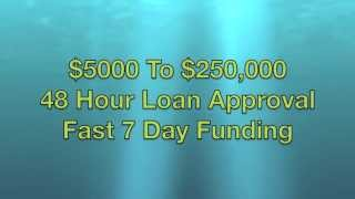 Florida Small Business Funding For Dentists 5000 250000 Fast Funding