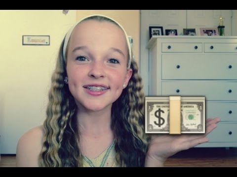 5 Ways to Make Money FAST as a Teen!