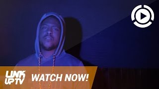 D Knowledge - Link Up TV (Fresh Home) Freestyle