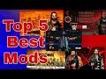 Top 5 Best WR3D Mods All Links In Description WR3D 2K20 mp3