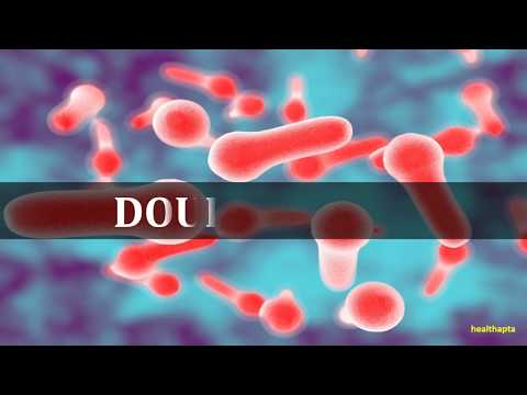 SYMPTOMS AND SIGNS OF BOTULISM