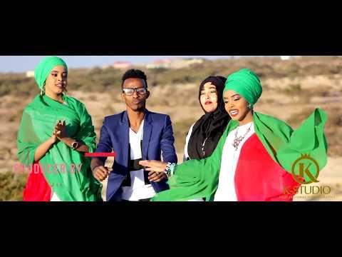 Xxx Mp4 QAALI LADAN SACDIYO SIMAN ZAMZAM SHARAF SICIID TARIKH SOMALILAND Official Video KornelStudio 3gp Sex