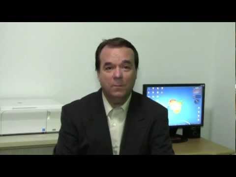 IMMFinancial.ca - Canada Mortgage Loans