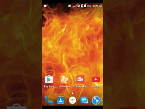 How to disable safe mode Android mobile