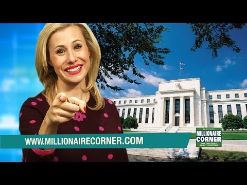 Unemployment Claims Jump, Fed Taper, Target Hacked - Today's Financial News