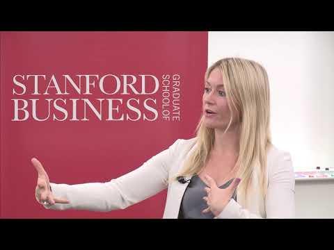 Brynne Kennedy –CEO, Topia