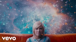 Carly Rae Jepsen - Now That I Found You [Official Music Video]
