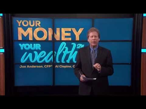 Convert Money from your IRA to a Roth IRA Tax-Free